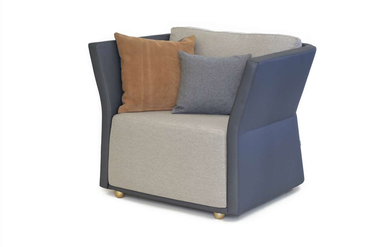 Studio Marco Piva – Product design – 545