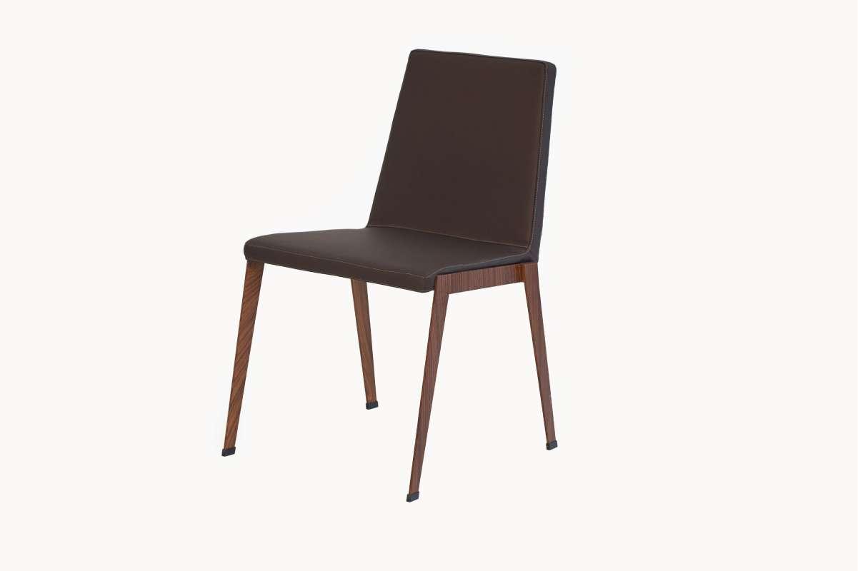 Studio Marco Piva – Product design – 547