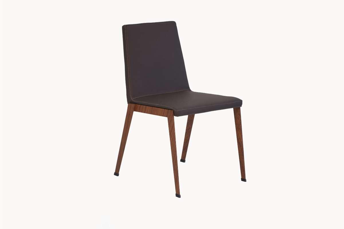 Studio Marco Piva – Product design – 549