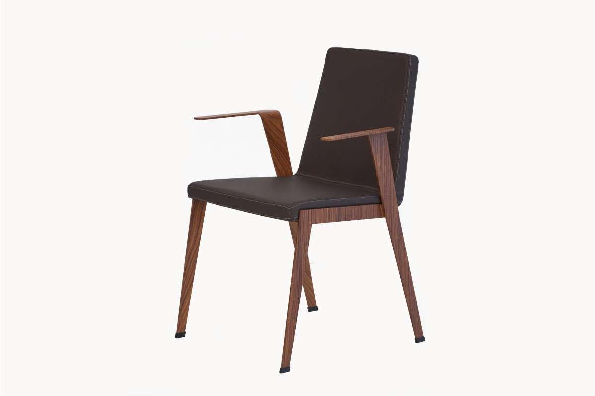 Studio Marco Piva – Product design – 550