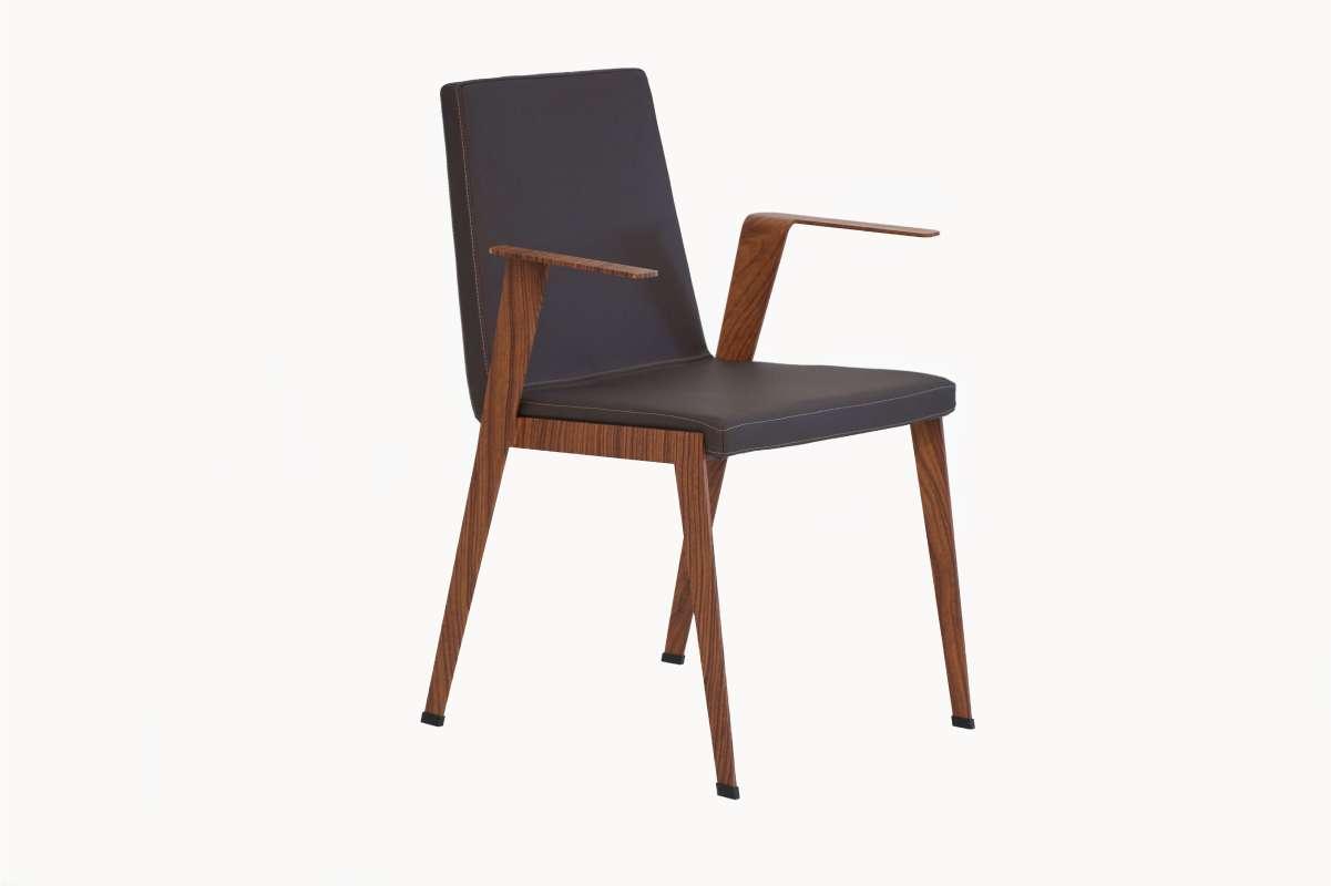 Studio Marco Piva – Product design – 551