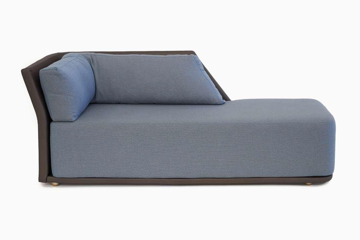 Studio Marco Piva – Product design – 552