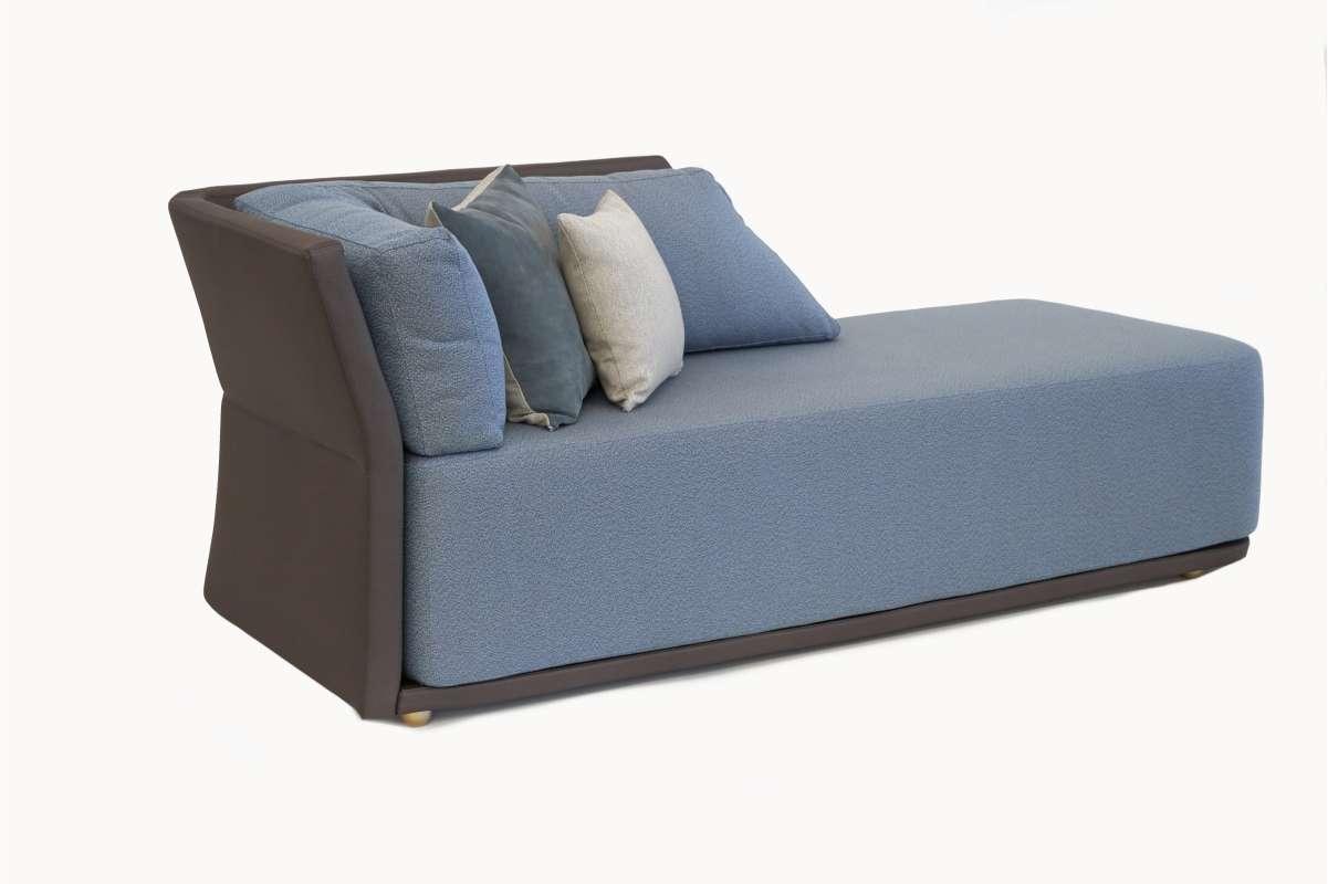 Studio Marco Piva – Product design – 554