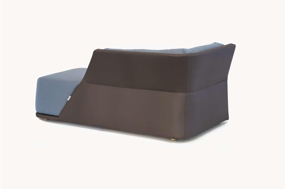 Studio Marco Piva – Product design – 555