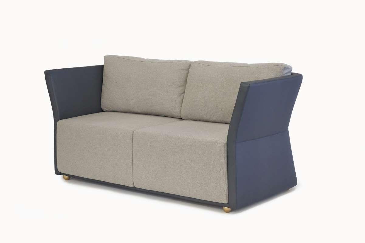 Studio Marco Piva – Product design – 557