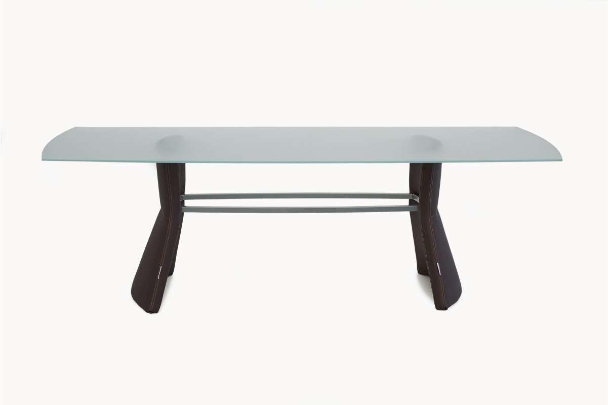 Studio Marco Piva – Product design – 560