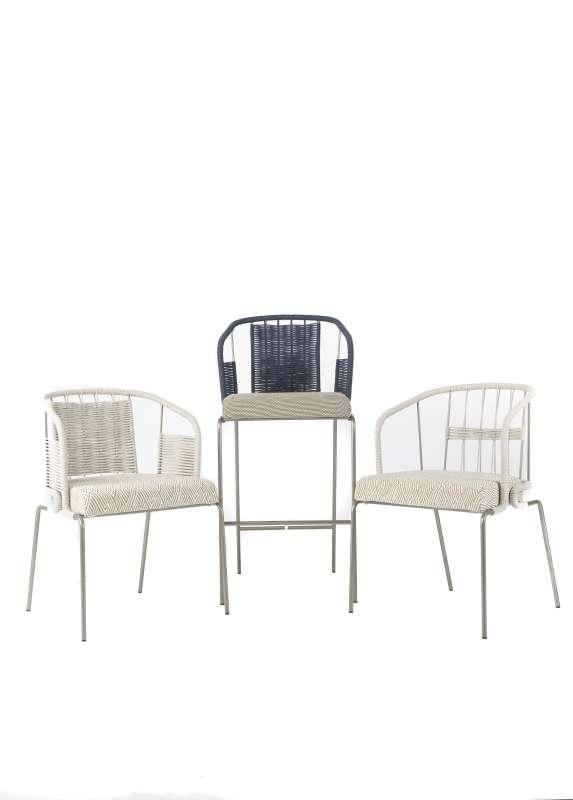Studio Marco Piva – Product design – 566