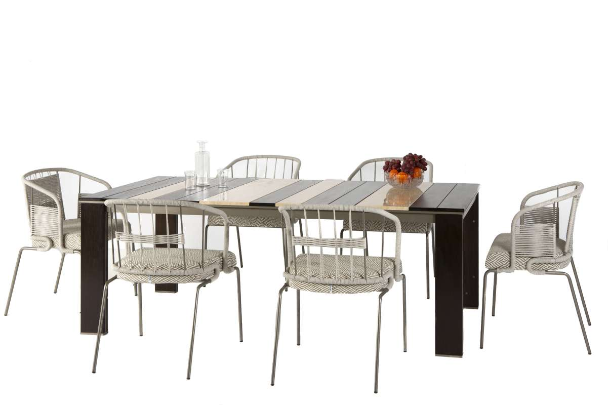 Studio Marco Piva – Product design – 567