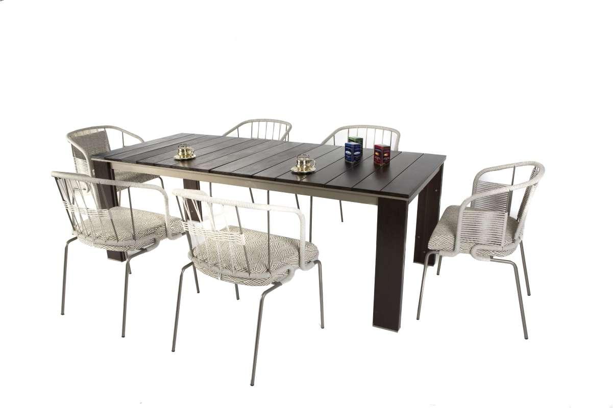 Studio Marco Piva – Product design – 568