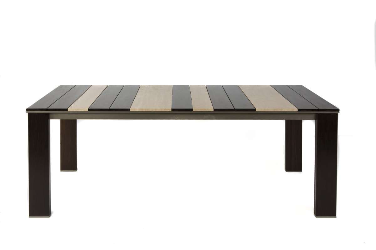 Studio Marco Piva – Product design – 569