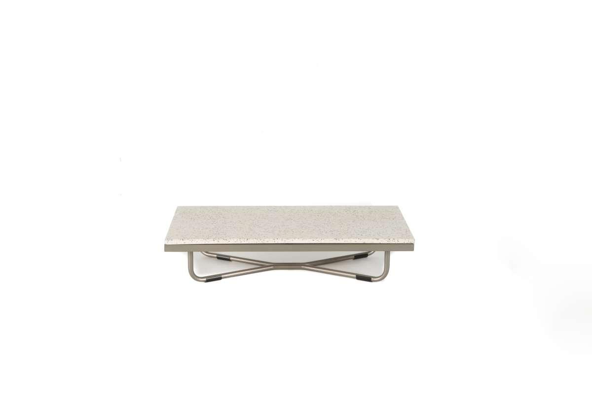 Studio Marco Piva – Product design – 570