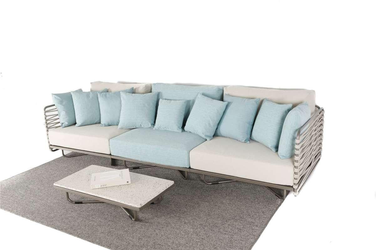 Studio Marco Piva – Product design – 572