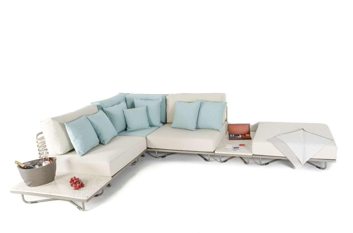 Studio Marco Piva – Product design – 573