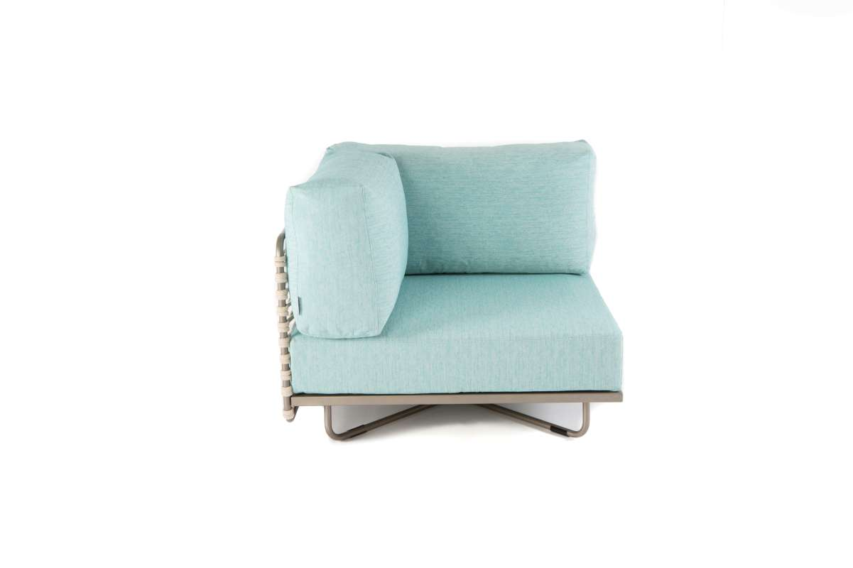 Studio Marco Piva – Product design – 576