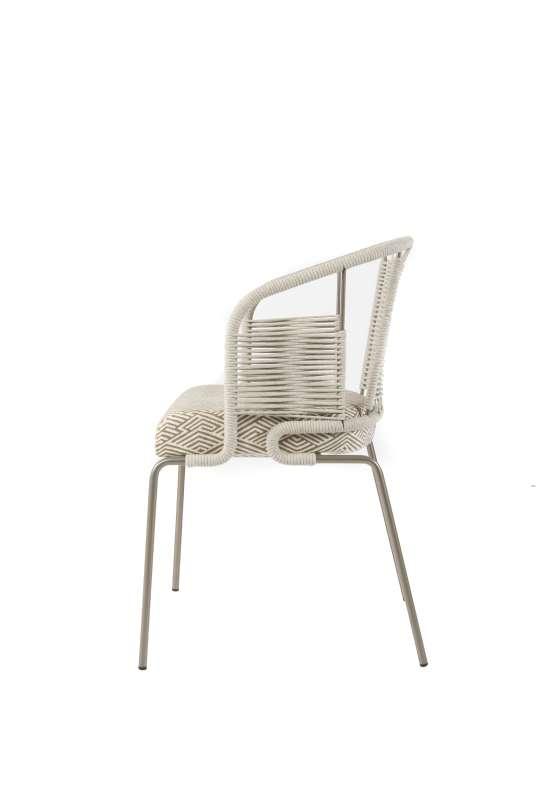 Studio Marco Piva – Product design – 577