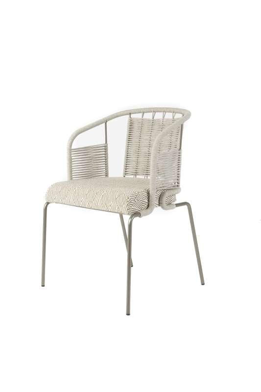 Studio Marco Piva – Product design – 578