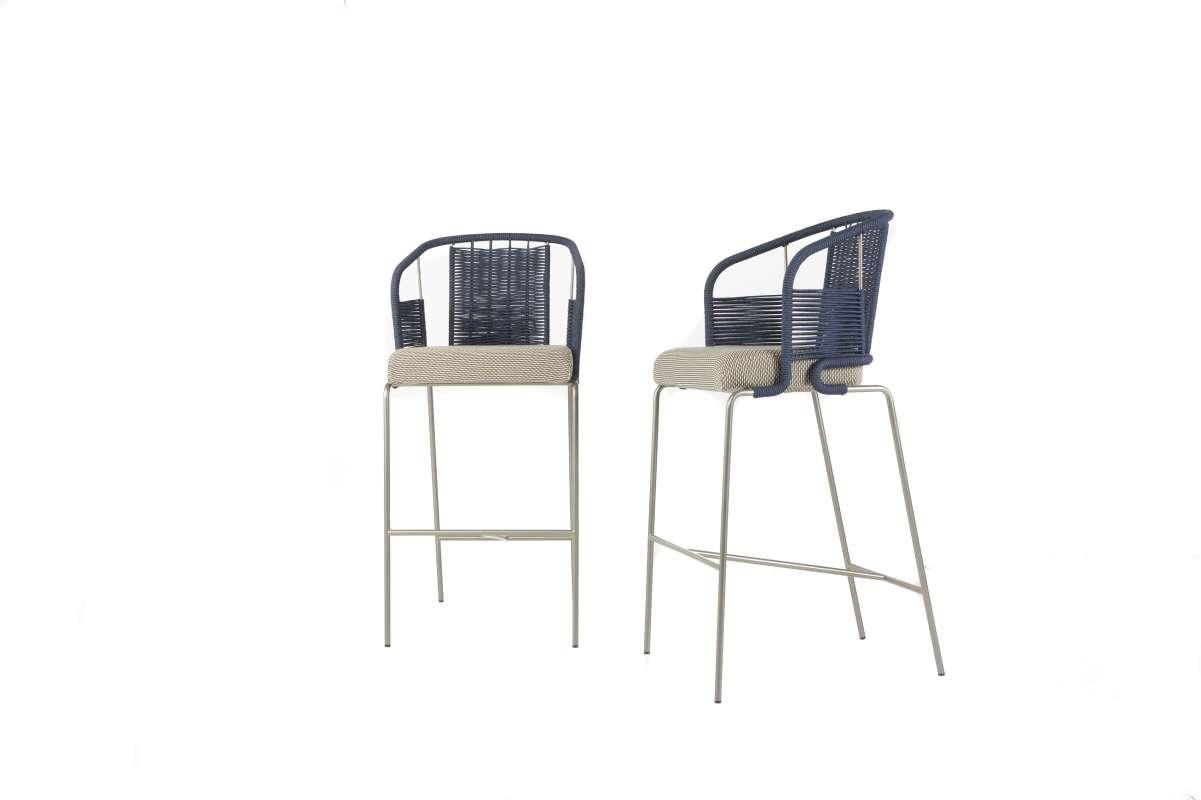 Studio Marco Piva – Product design – 579