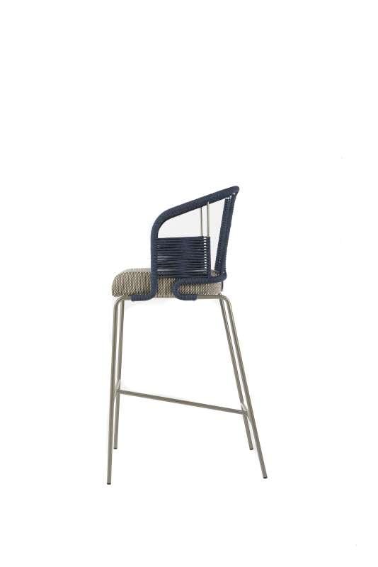 Studio Marco Piva – Product design – 580