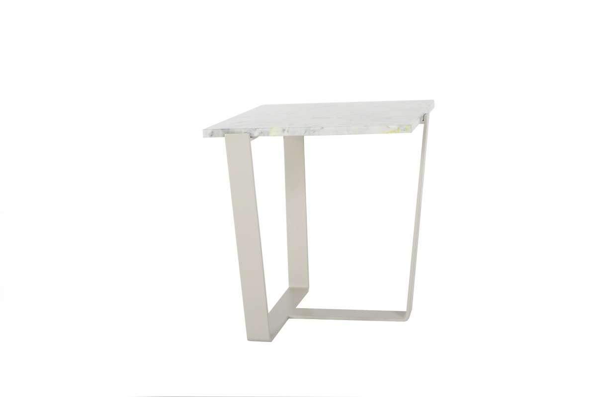 Studio Marco Piva – Product design – 582