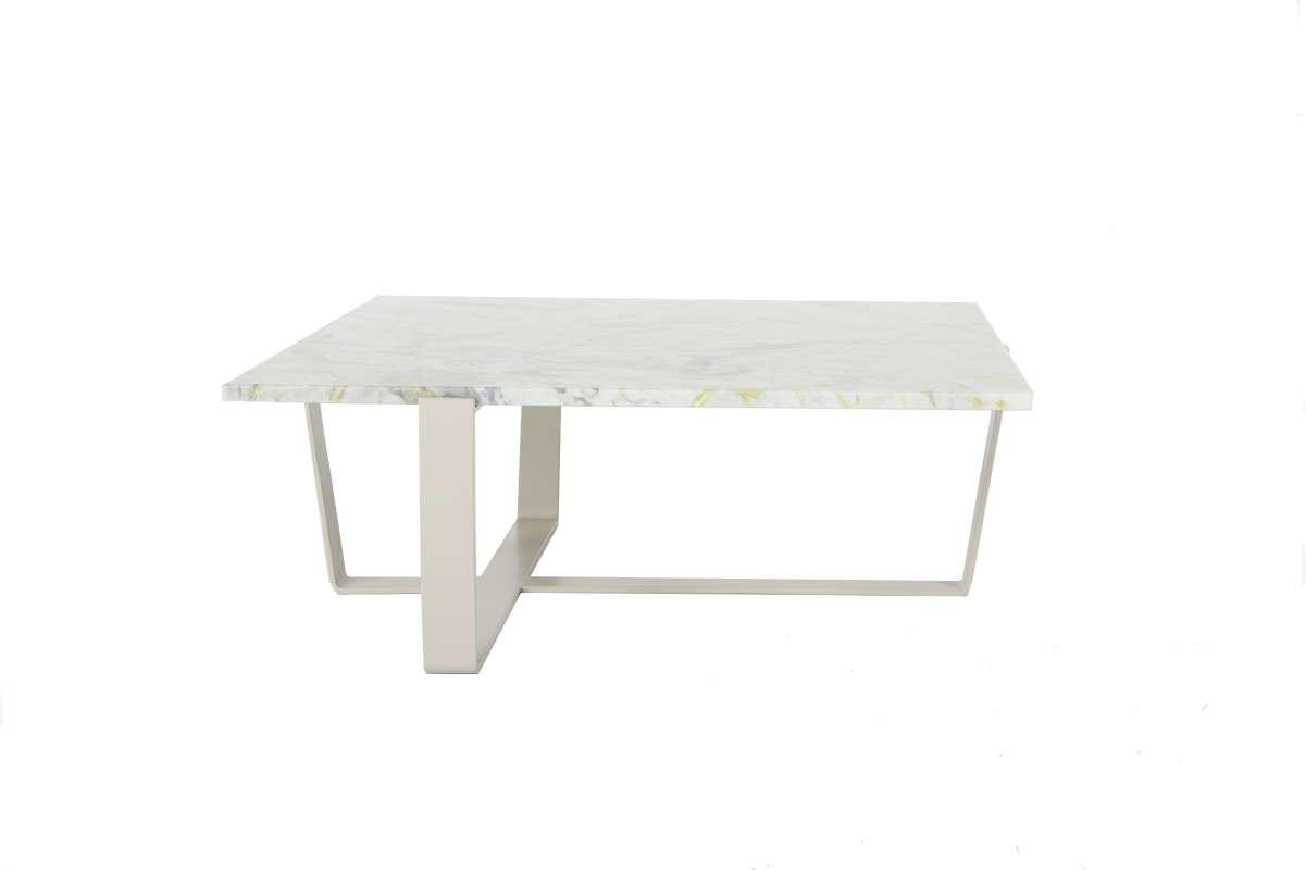Studio Marco Piva – Product design – 583