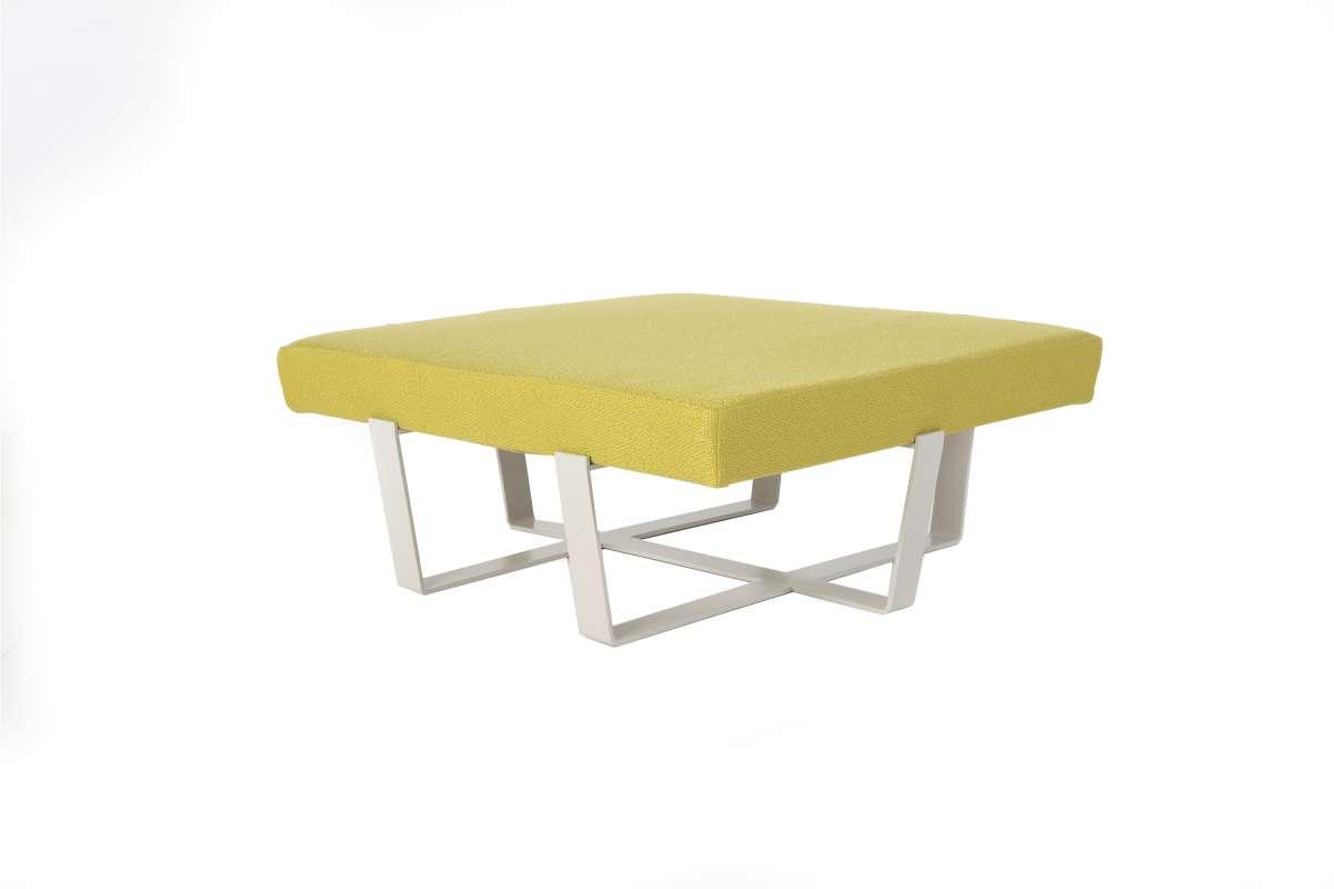 Studio Marco Piva – Product design – 584