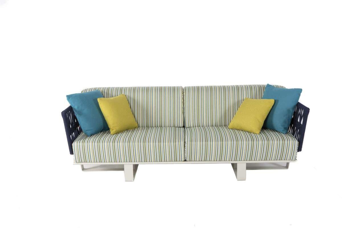Studio Marco Piva – Product design – 585