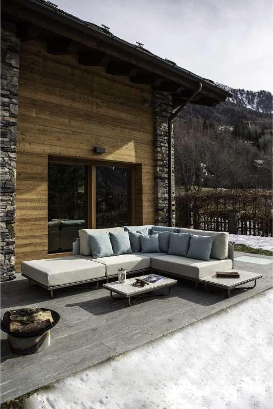 Studio Marco Piva – Product design – 588