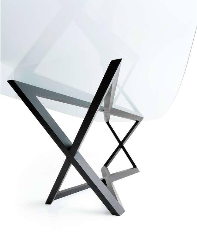 Studio Marco Piva – Product design – 59