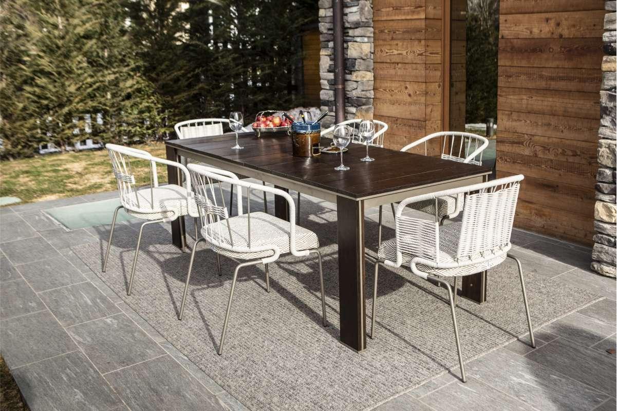 Studio Marco Piva – Product design – 593