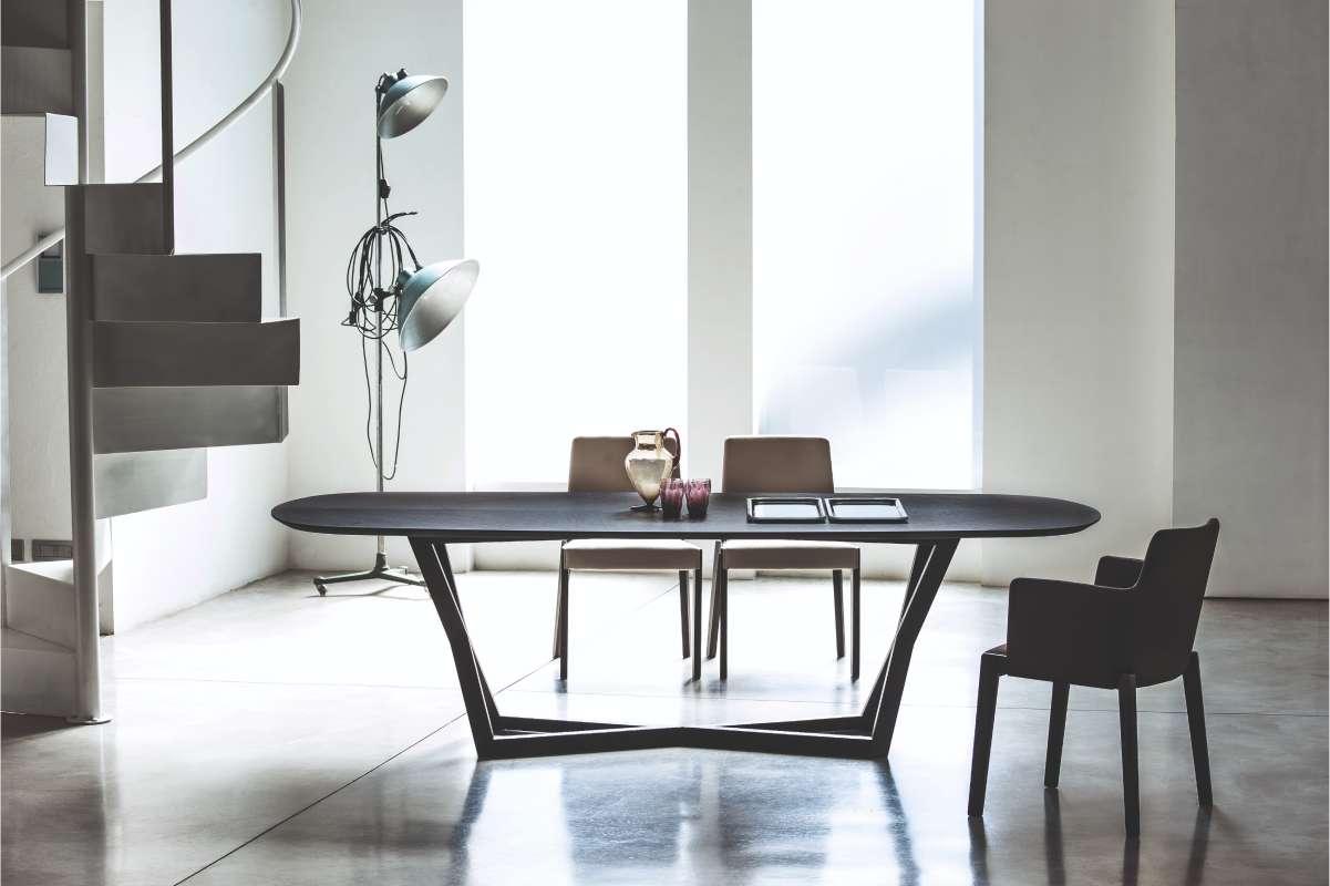 Studio Marco Piva – Product design – 60