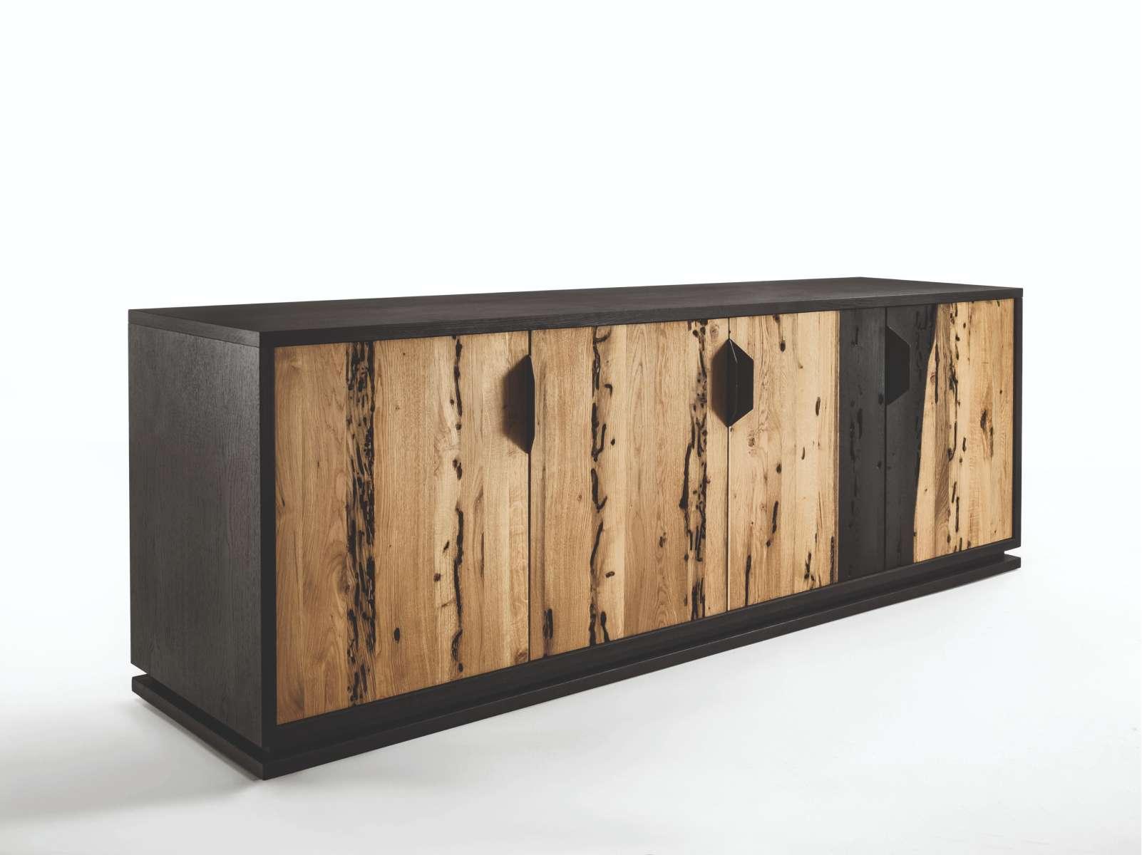 Studio Marco Piva – Product design – 608