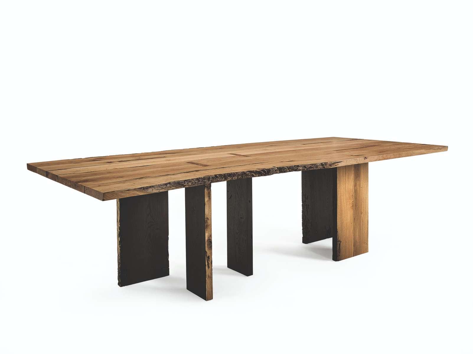 Studio Marco Piva – Product design – 611