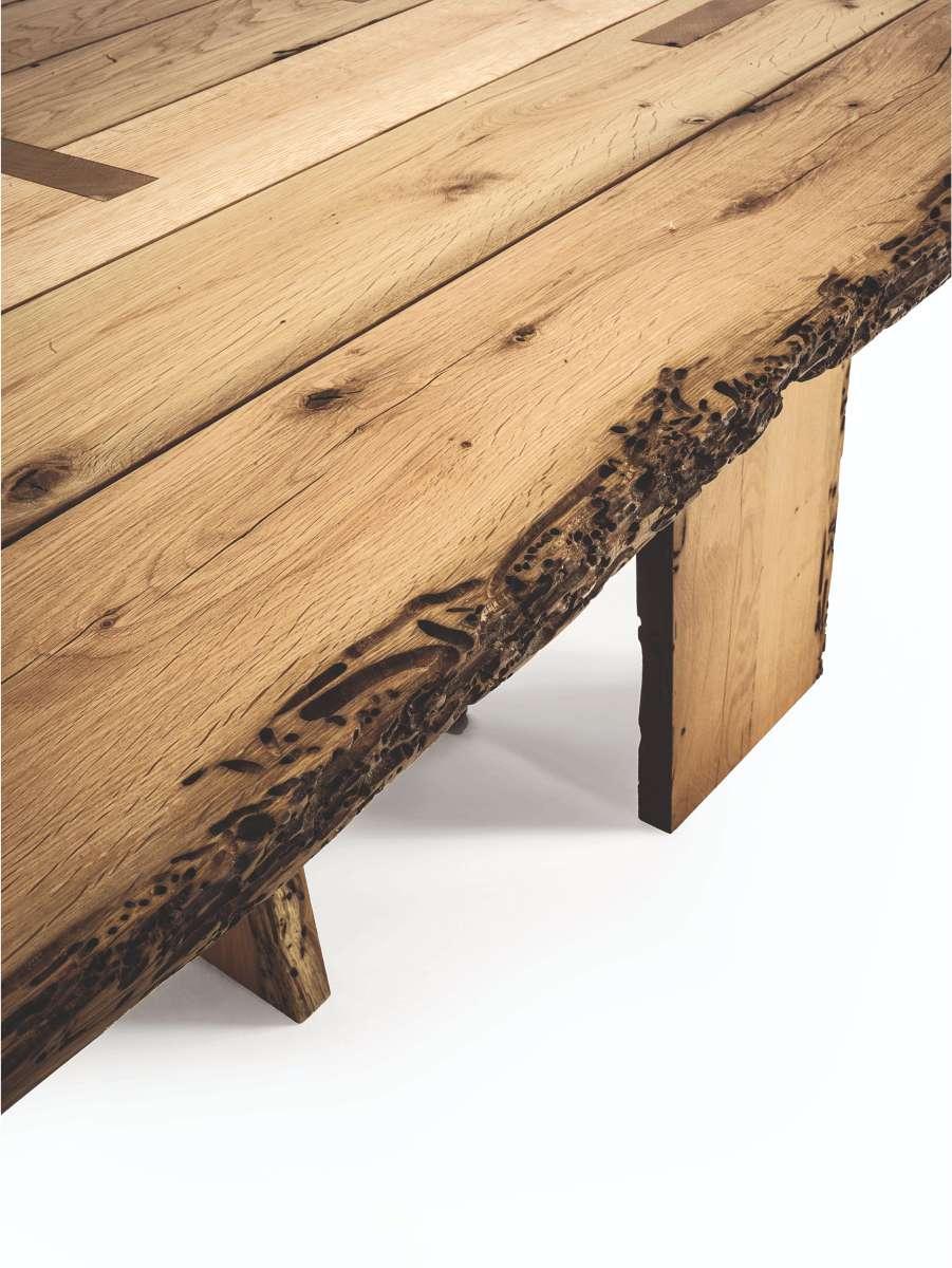 Studio Marco Piva – Product design – 612