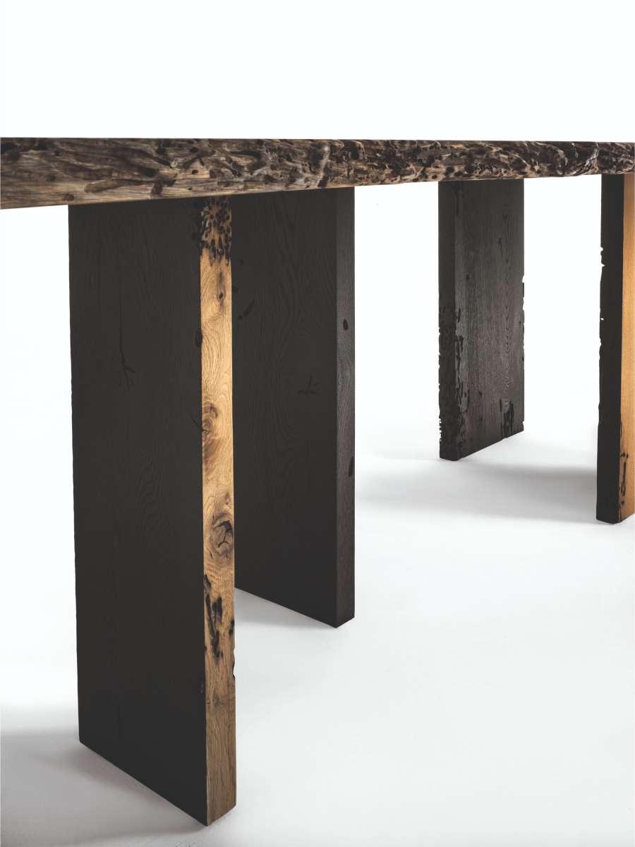 Studio Marco Piva – Product design – 613