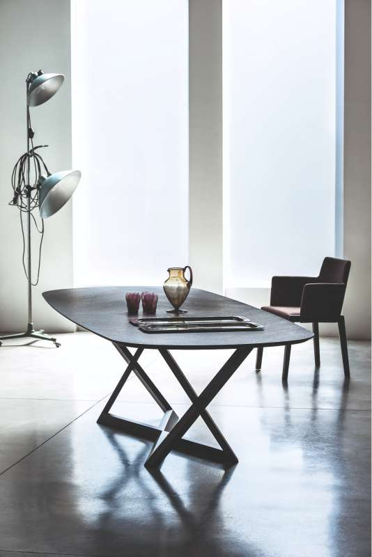 Studio Marco Piva – Product design – 62
