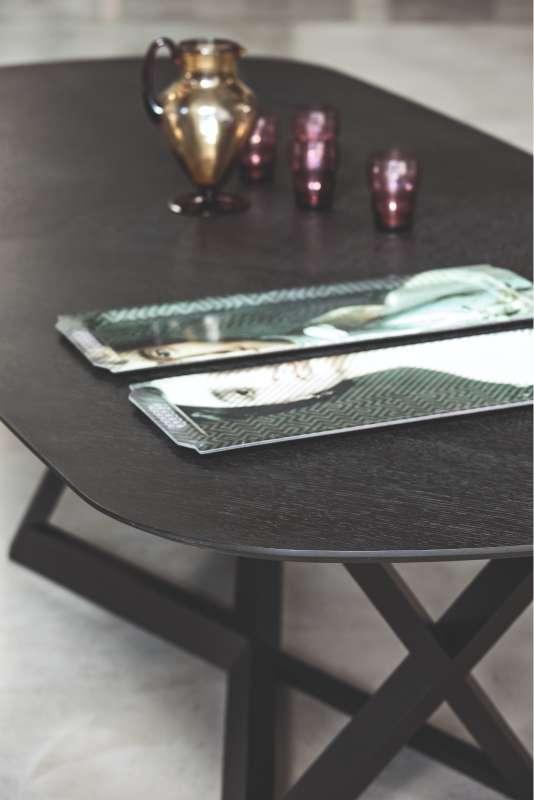 Studio Marco Piva – Product design – 63