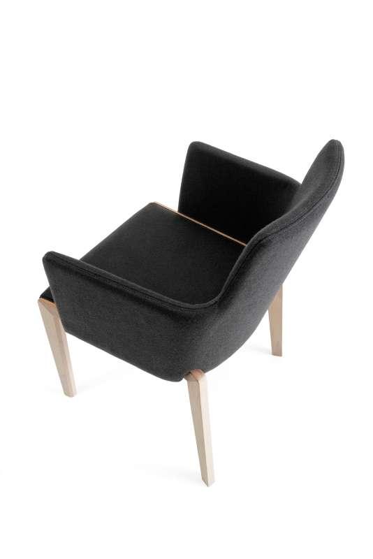 Studio Marco Piva – Product design – 64