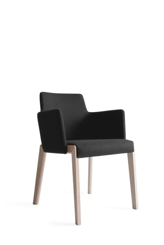 Studio Marco Piva – Product design – 65