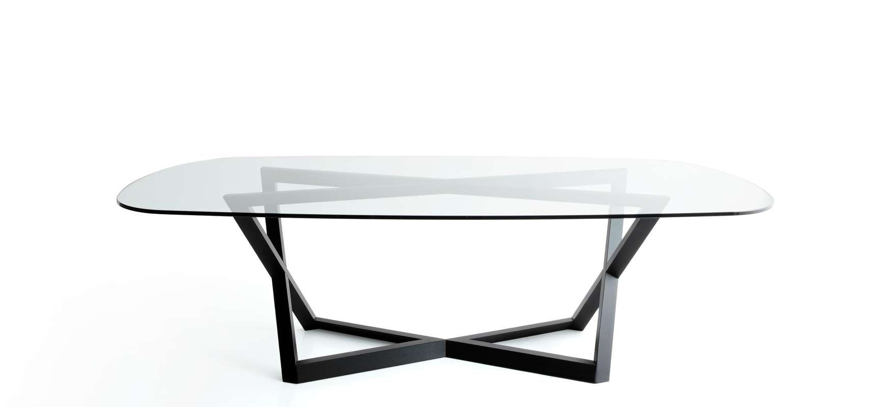 Studio Marco Piva – Product design – 66