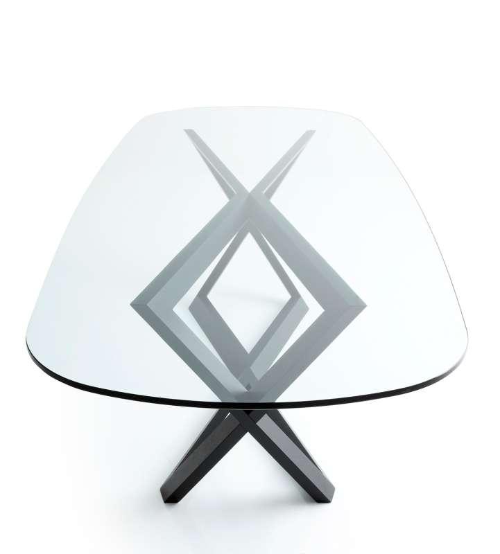 Studio Marco Piva – Product design – 67