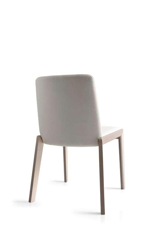 Studio Marco Piva – Product design – 68