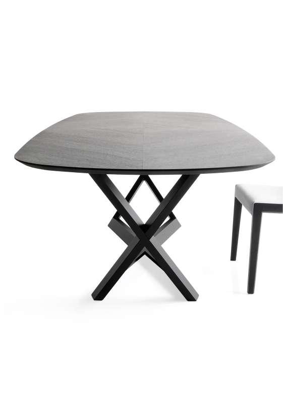 Studio Marco Piva – Product design – 70