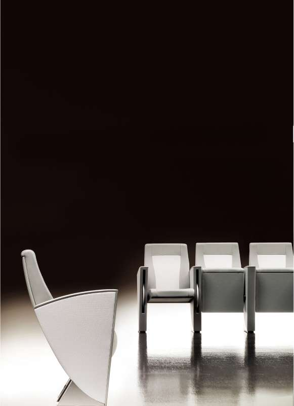 Studio Marco Piva – Product design – 739
