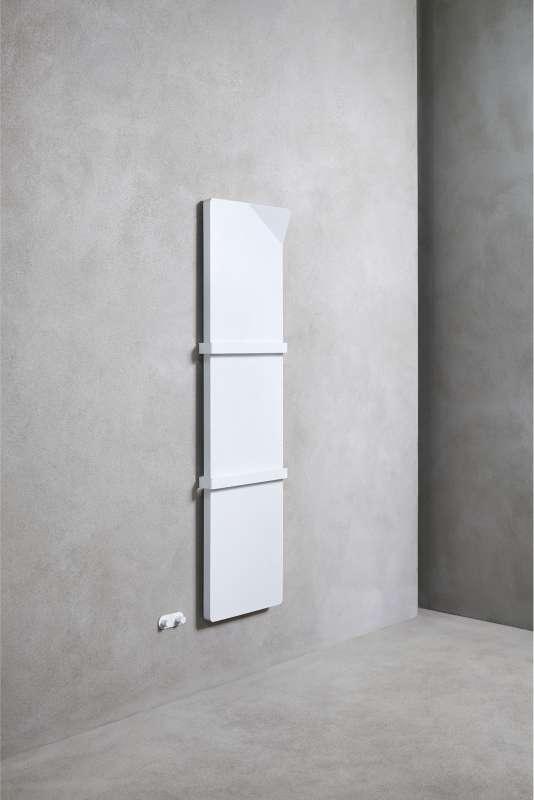 Studio Marco Piva – Product design – 74