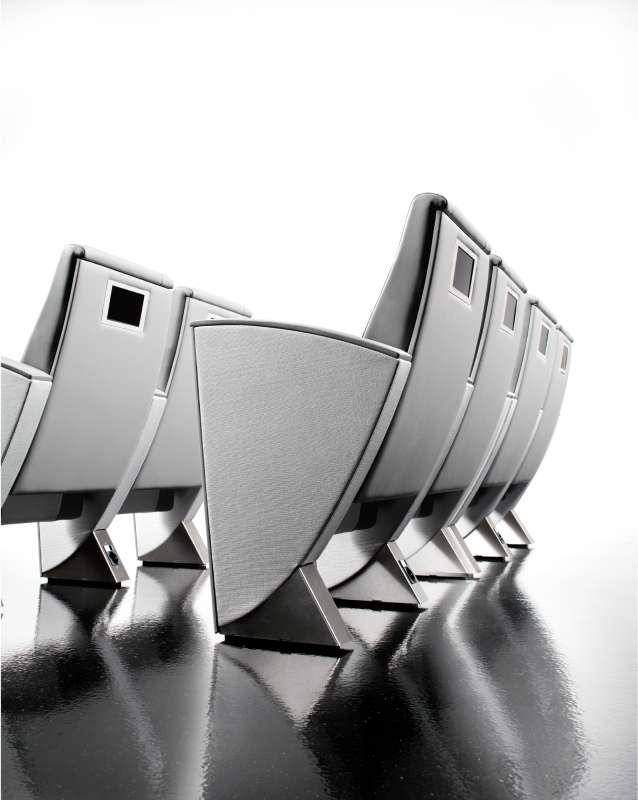Studio Marco Piva – Product design – 745