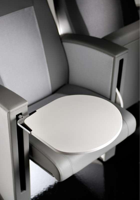 Studio Marco Piva – Product design – 746
