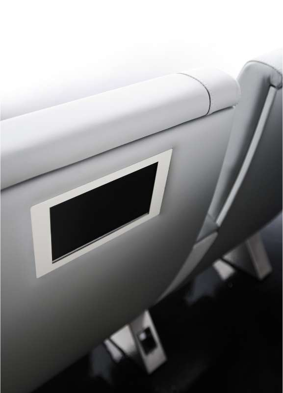 Studio Marco Piva – Product design – 747