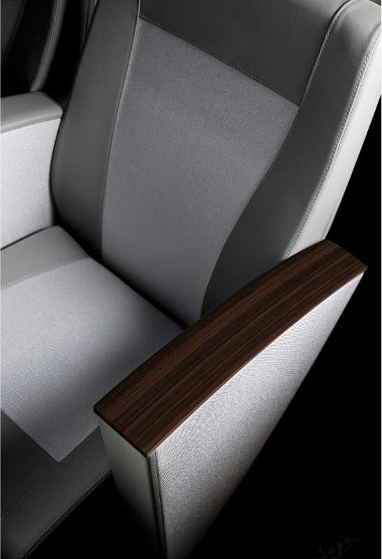 Studio Marco Piva – Product design – 748
