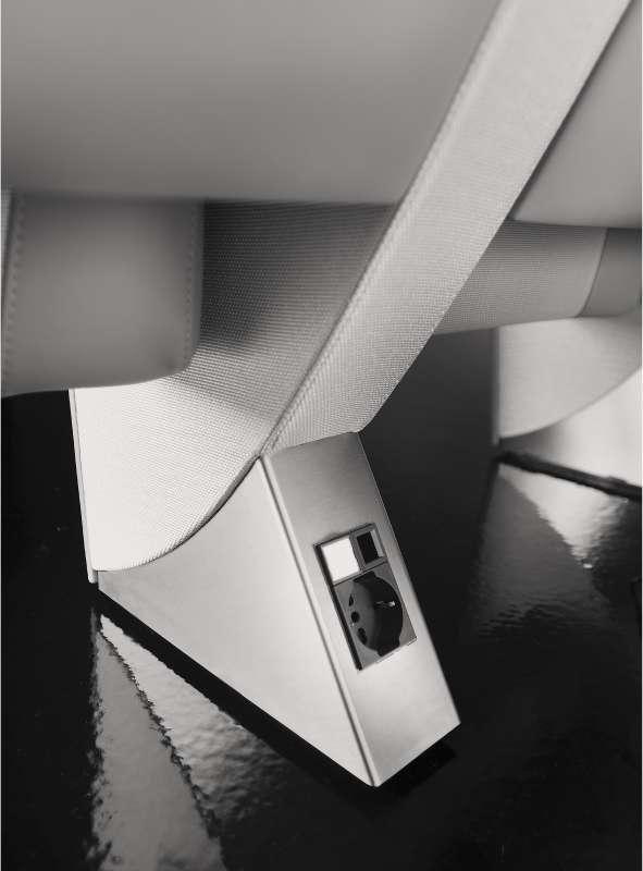 Studio Marco Piva – Product design – 749