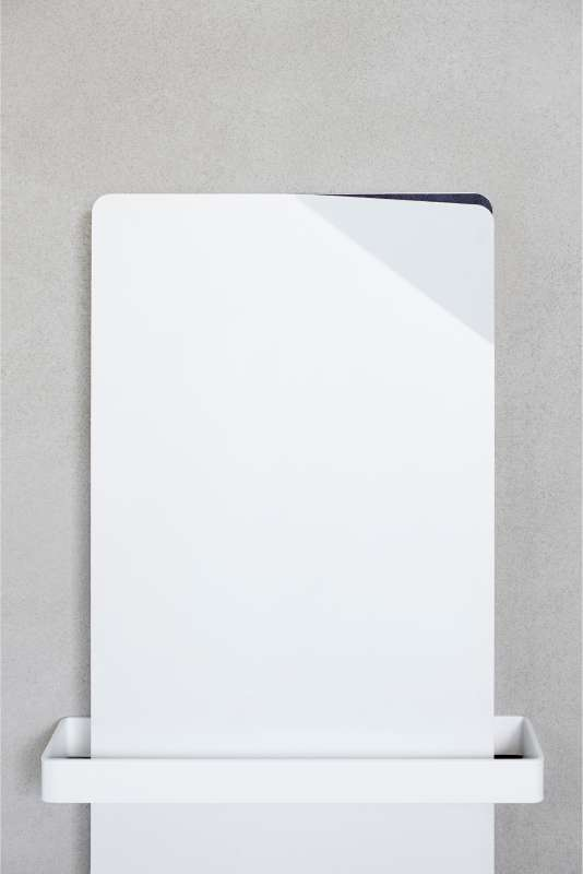 Studio Marco Piva – Product design – 75